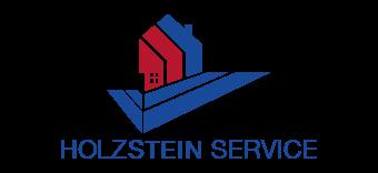 holzstein-service.de